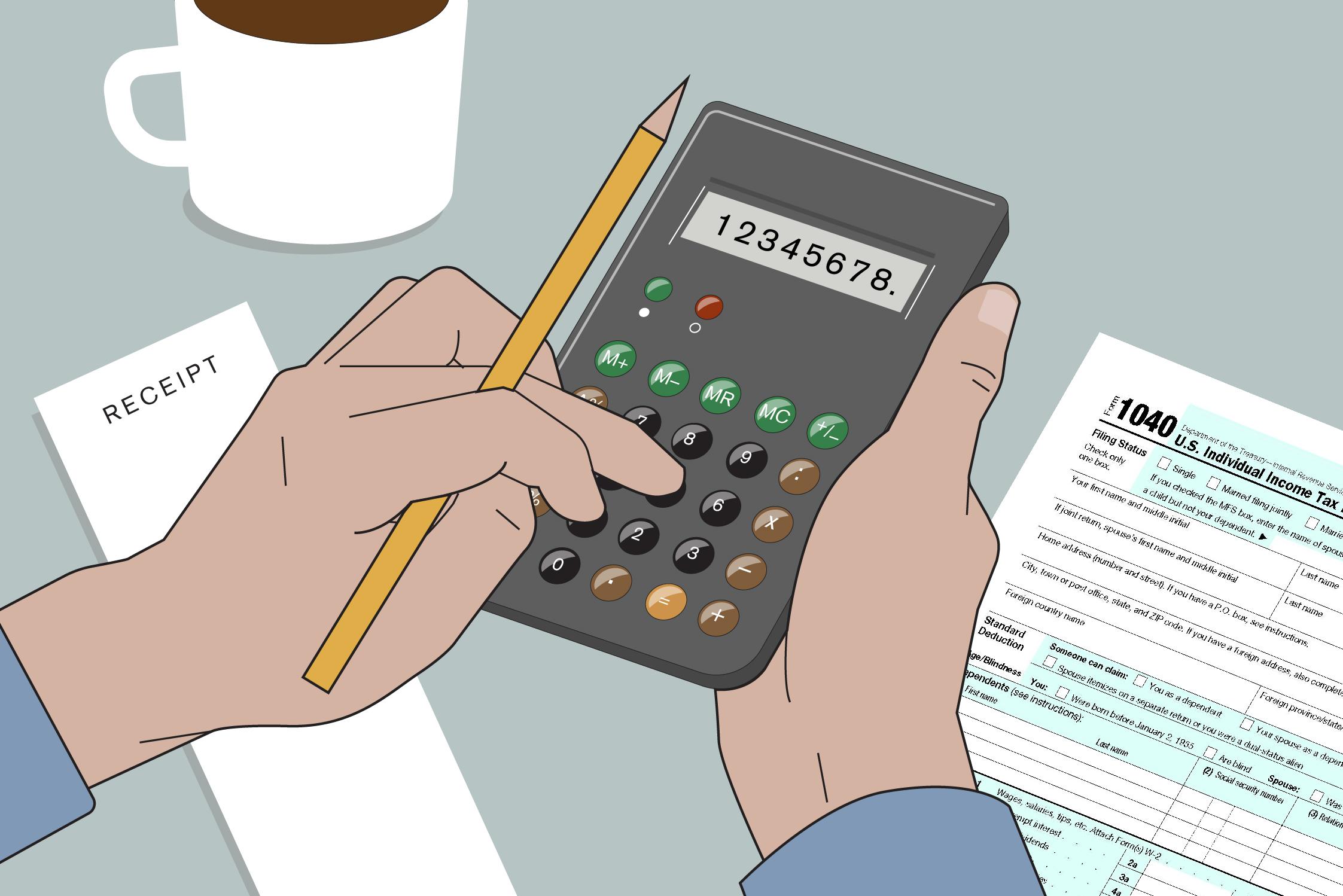 new 2020 tax filing dates